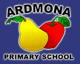 Ardmona Primary Schoiol