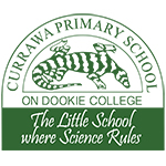 Currawa Primary School