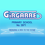 Girgarre Primary School
