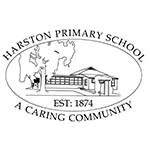 Harston Primary School