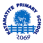 Katamatite Primary School