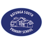 Katunga South Primary School