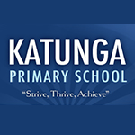 Katunga Primary School