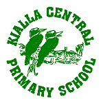 Kialla Central Primary School