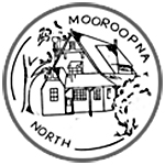 Mooroopna North Primary School