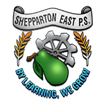 Shepparton East Primary School