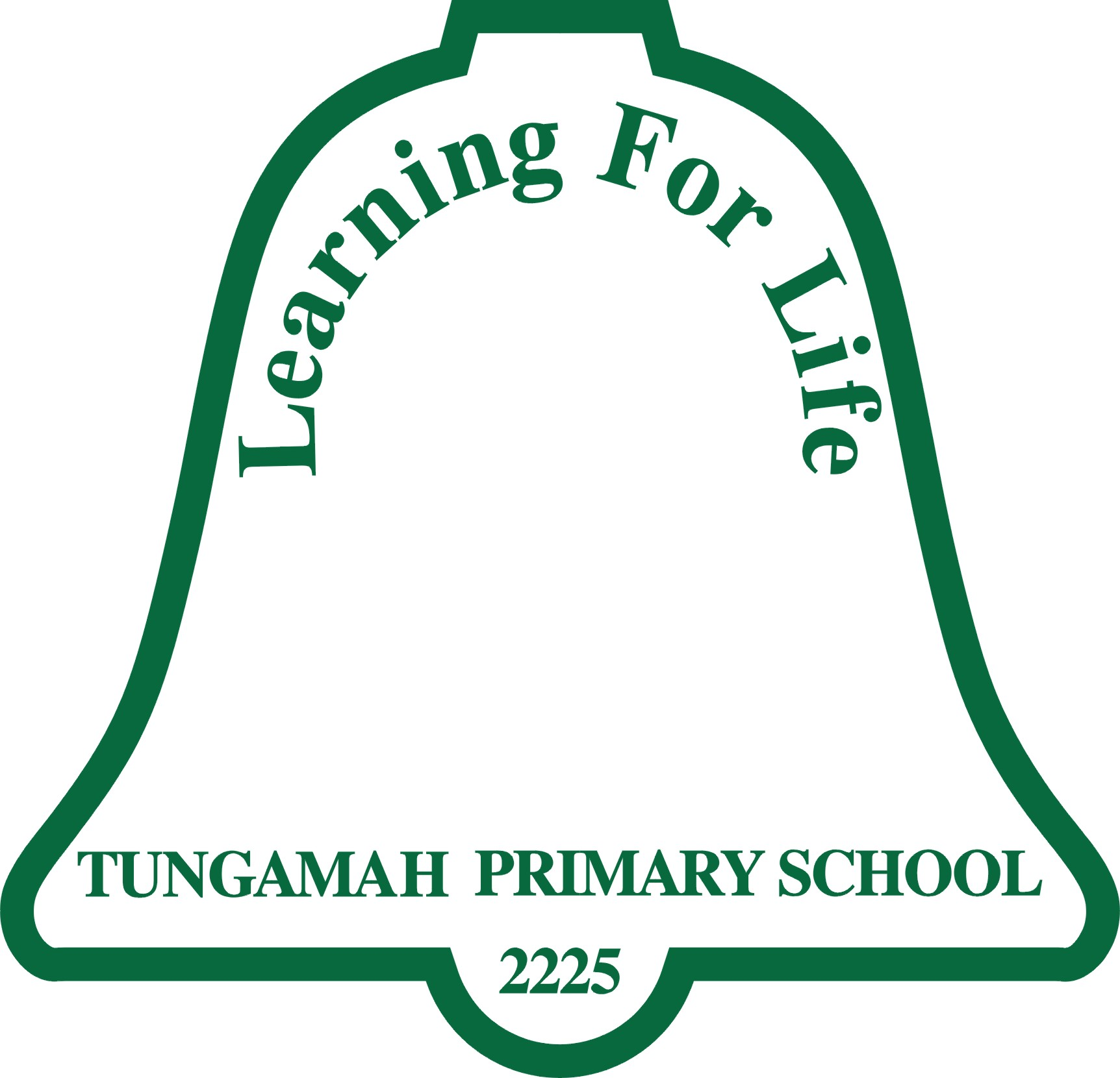 Tungamah Primary School