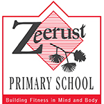 Zeerust Primary School