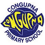 Congupna Primary School
